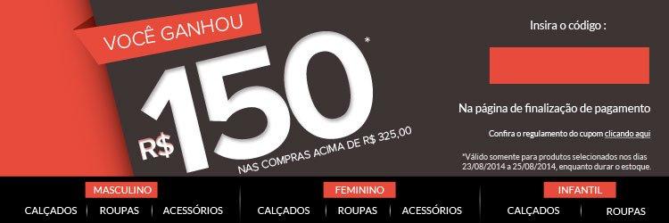 http://www.maodevacadescontos.com/tgcd