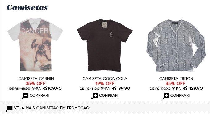 Promoção Dafiti  Sexta-Feira + Descontos 2cdb6b4baf1