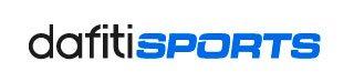 dafitisports Sports