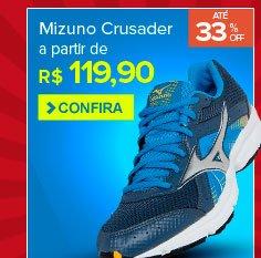4 produtos por apenas R$150 reais